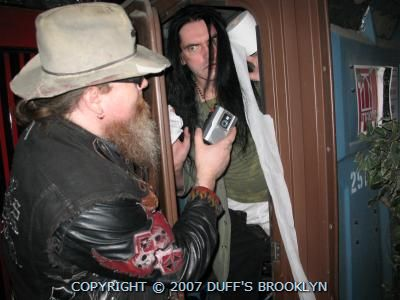 petersteele20070521